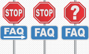 An Illustration of HempWorx CBD FAQ