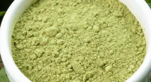 An image of Kratom powder