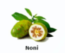 An image of noni