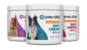 An image of CBD Soft Chews
