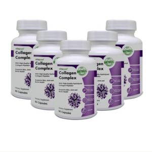 VitaPost Collagen Complex 5